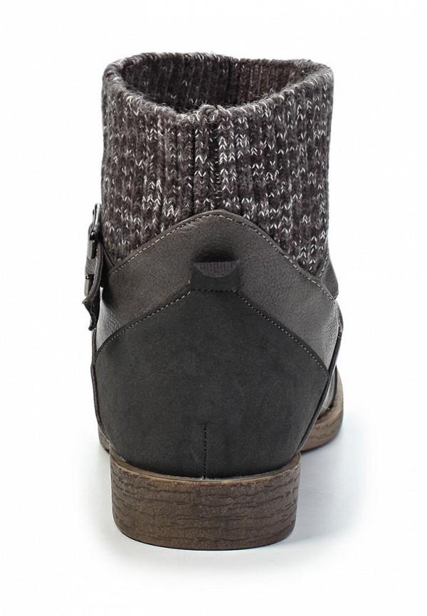 Женские ботинки Betsy (Бетси) 329280/02#1: изображение 3