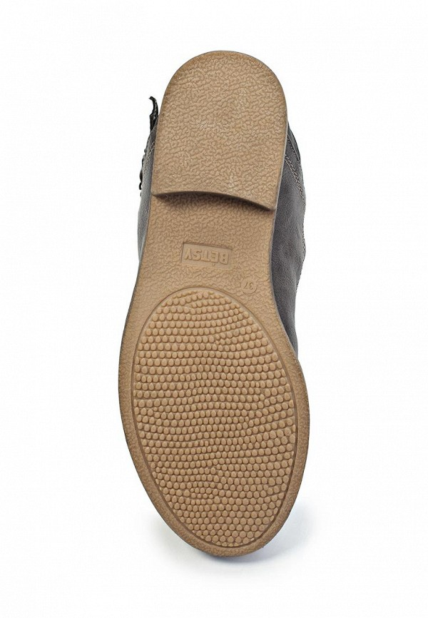 Женские ботинки Betsy (Бетси) 329280/02#1: изображение 5