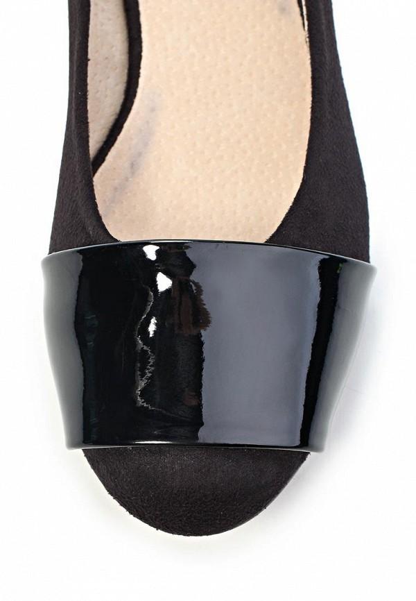 Женские балетки Betsy (Бетси) 329295/01#1: изображение 6
