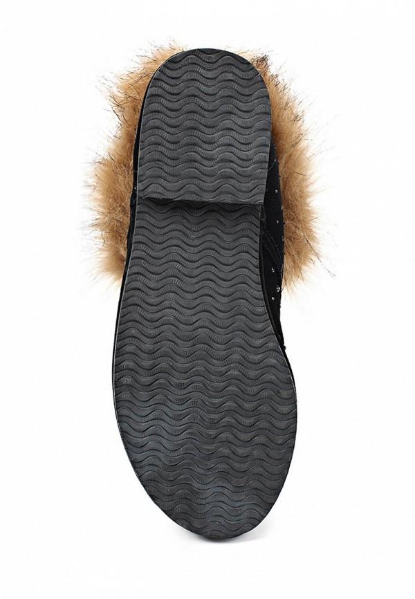 Женские ботинки Betsy (Бетси) 329296/01#3: изображение 6