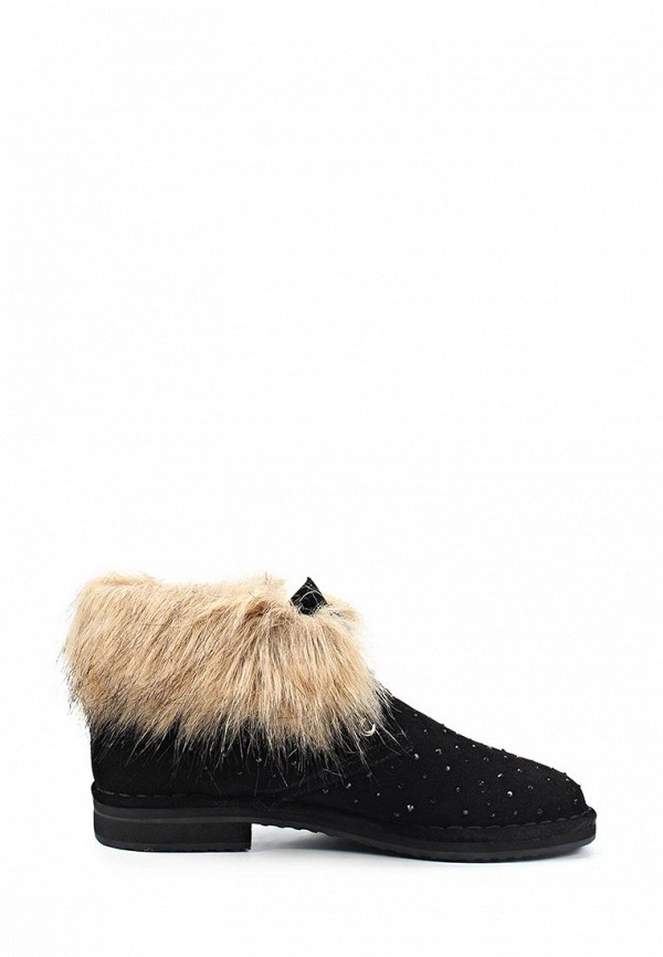 Женские ботинки Betsy (Бетси) 329296/01#3: изображение 10