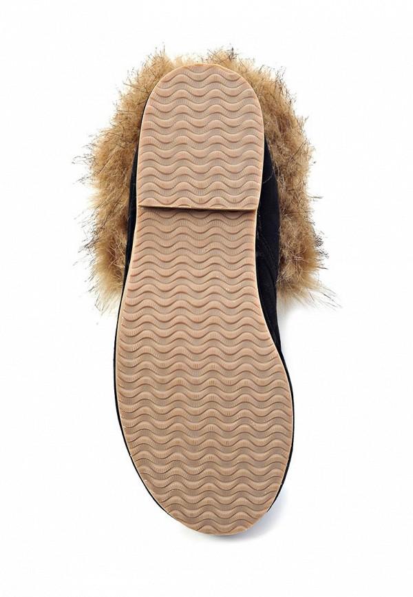 Женские ботинки Betsy (Бетси) 329296/01#4: изображение 3