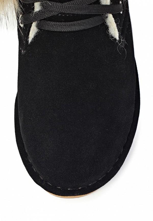Женские ботинки Betsy (Бетси) 329296/01#4: изображение 6