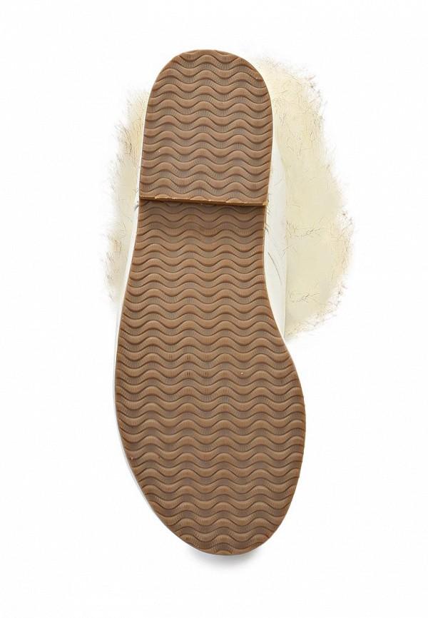 Женские ботинки Betsy (Бетси) 329296/01#7: изображение 5