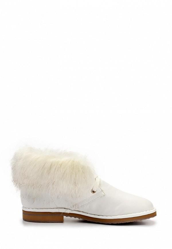 Женские ботинки Betsy (Бетси) 329296/01#7: изображение 9