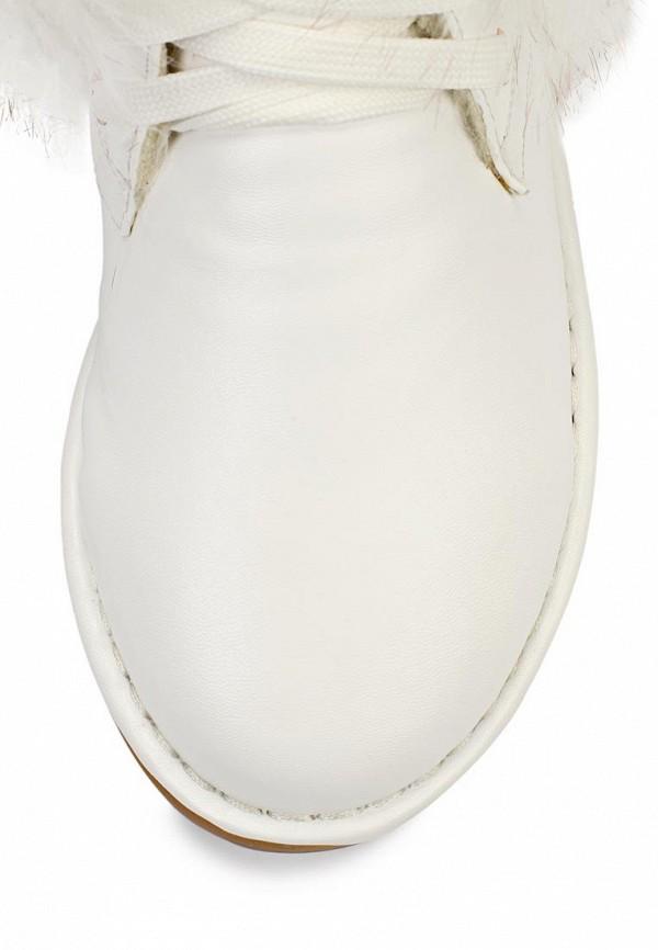 Женские ботинки Betsy (Бетси) 329296/01#7: изображение 11