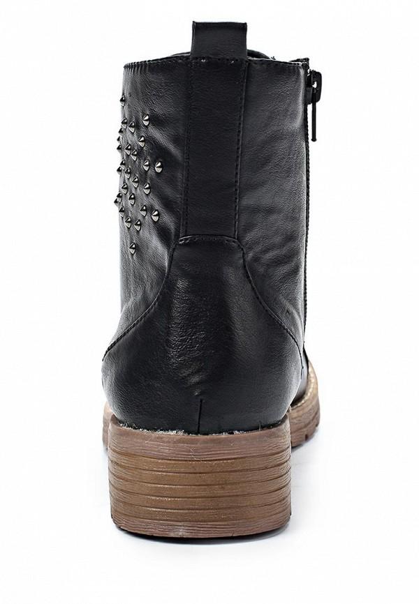 Женские ботинки Betsy (Бетси) 329310/01#1: изображение 2