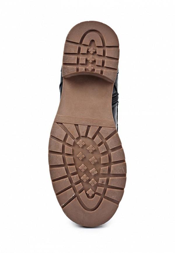 Женские ботинки Betsy (Бетси) 329310/01#1: изображение 3