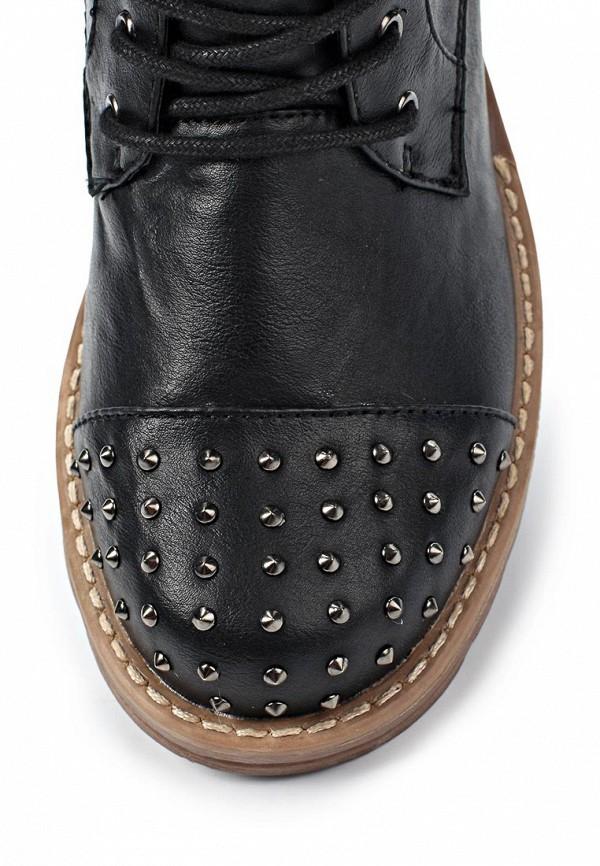 Женские ботинки Betsy (Бетси) 329310/01#1: изображение 6