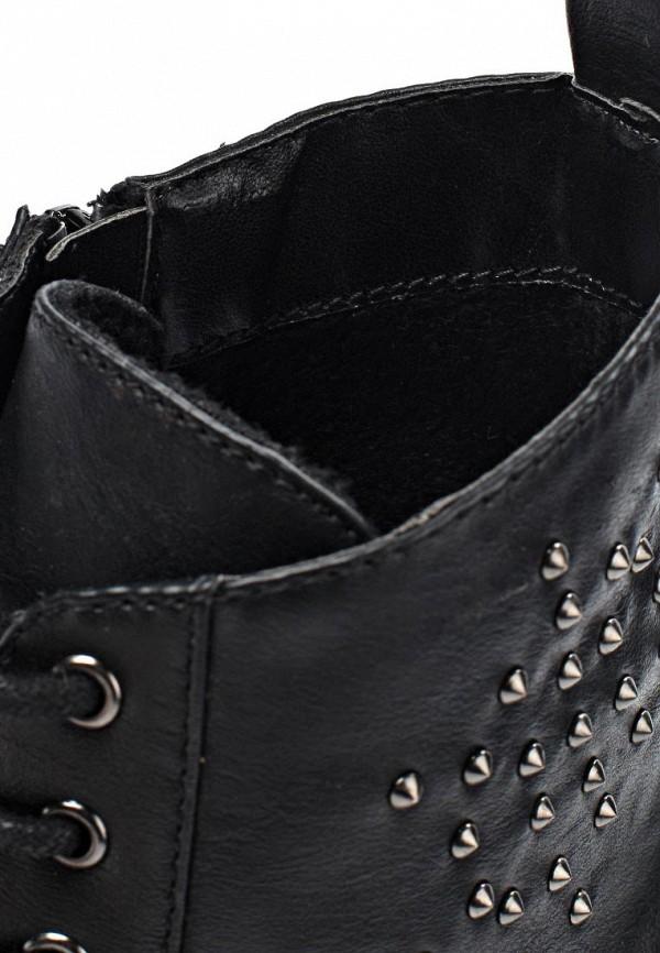 Женские ботинки Betsy (Бетси) 329310/01#1: изображение 7