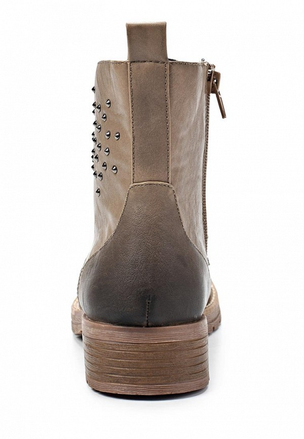 Женские ботинки Betsy (Бетси) 329310/01#3: изображение 2