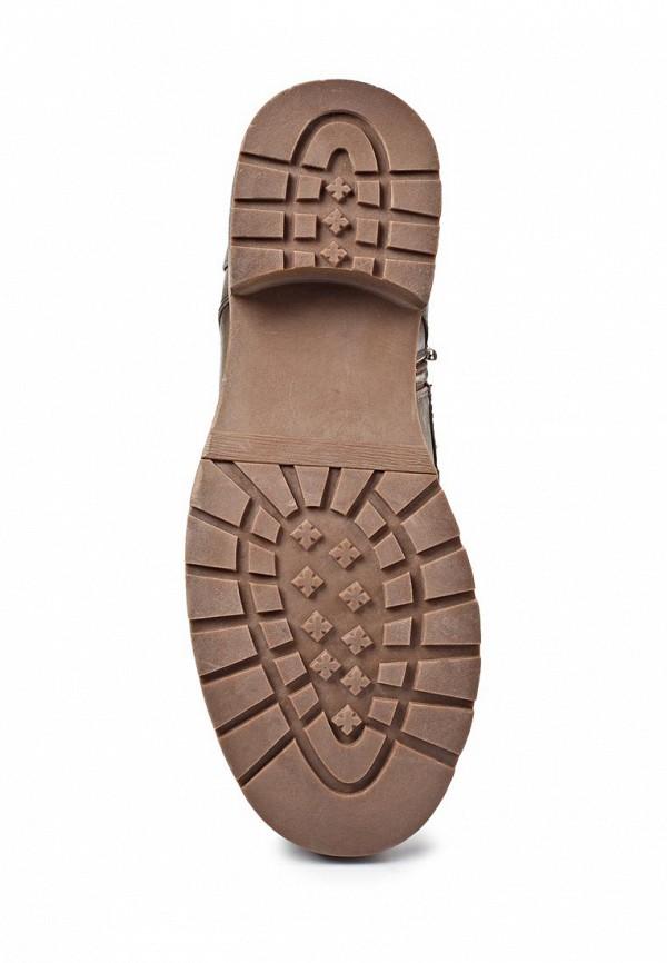 Женские ботинки Betsy (Бетси) 329310/01#3: изображение 3