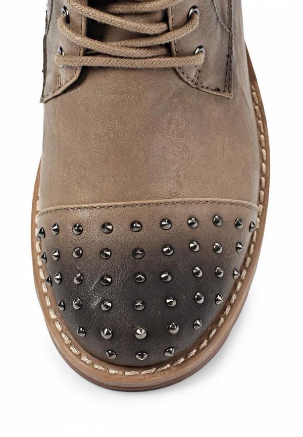 Женские ботинки Betsy (Бетси) 329310/01#3: изображение 6