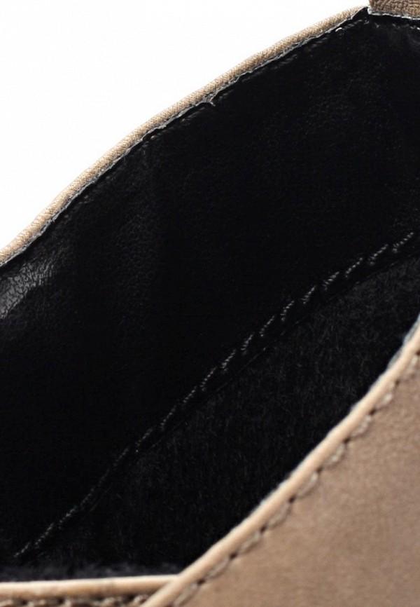 Женские ботинки Betsy (Бетси) 329310/01#3: изображение 7