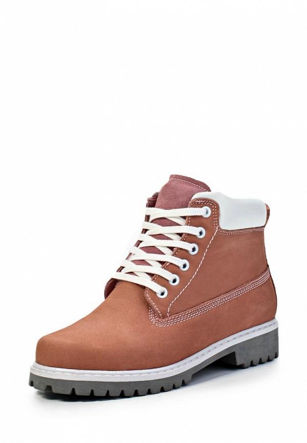 Женские ботинки Betsy (Бетси) 329313/01#2: изображение 1