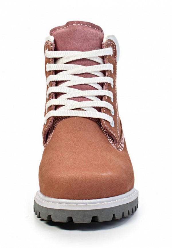 Женские ботинки Betsy (Бетси) 329313/01#2: изображение 4