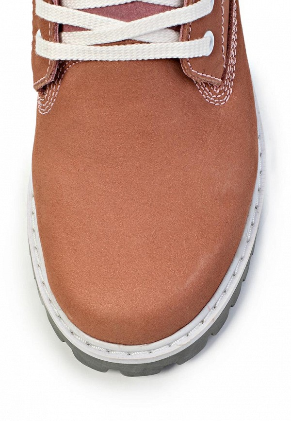 Женские ботинки Betsy (Бетси) 329313/01#2: изображение 6