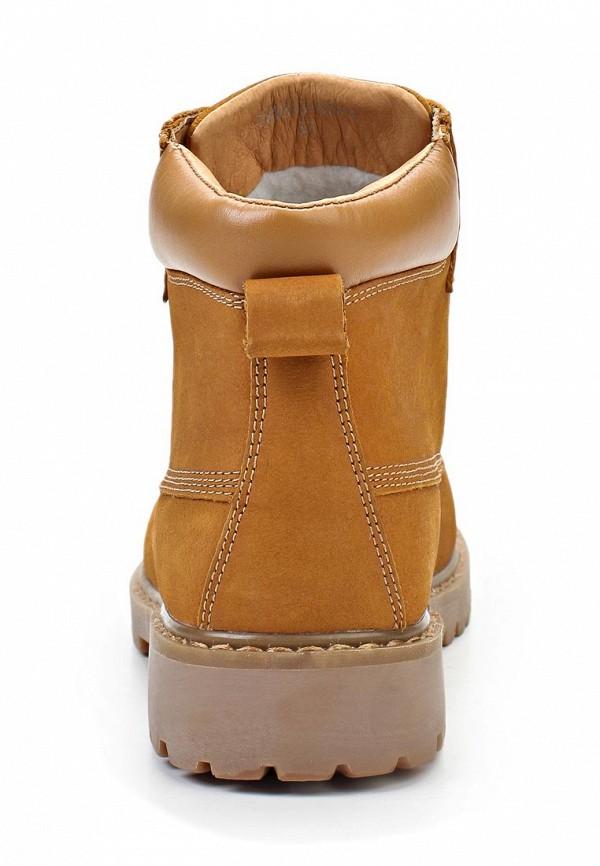 Женские ботинки Betsy (Бетси) 329313/02#3: изображение 2