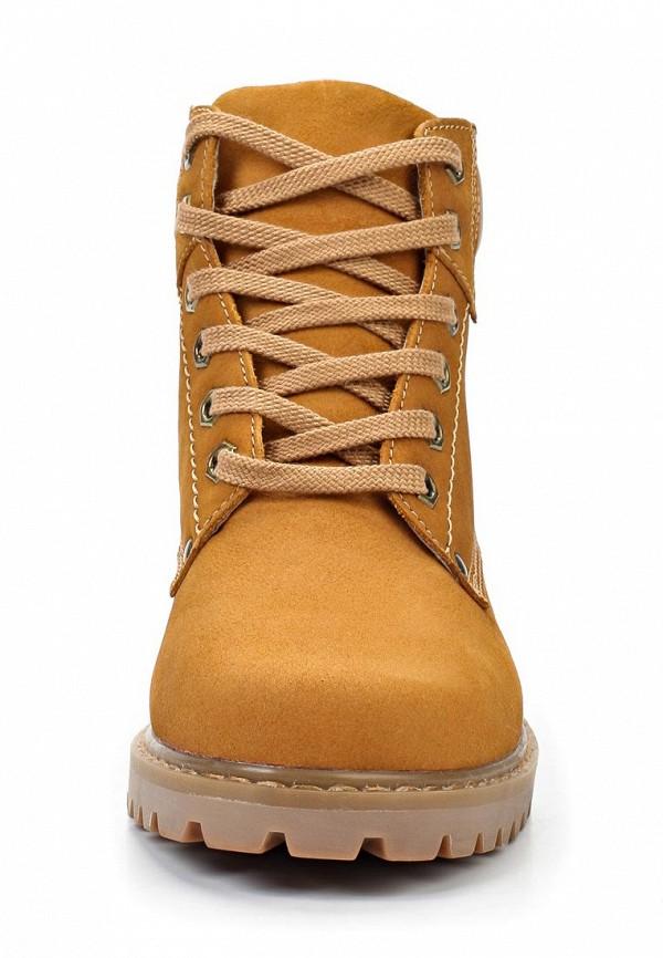 Женские ботинки Betsy (Бетси) 329313/02#3: изображение 4