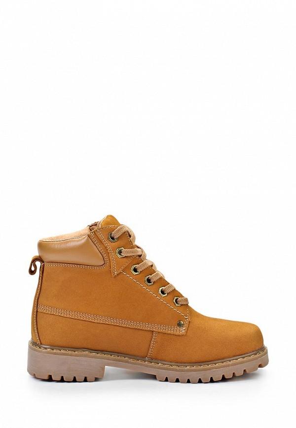 Женские ботинки Betsy (Бетси) 329313/02#3: изображение 5