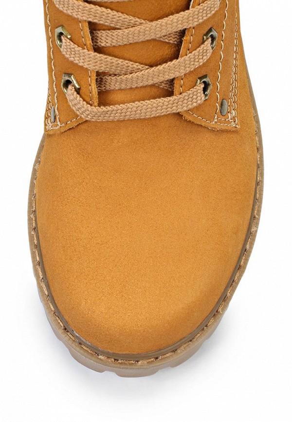 Женские ботинки Betsy (Бетси) 329313/02#3: изображение 6