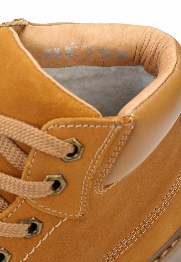 Женские ботинки Betsy (Бетси) 329313/02#3: изображение 7