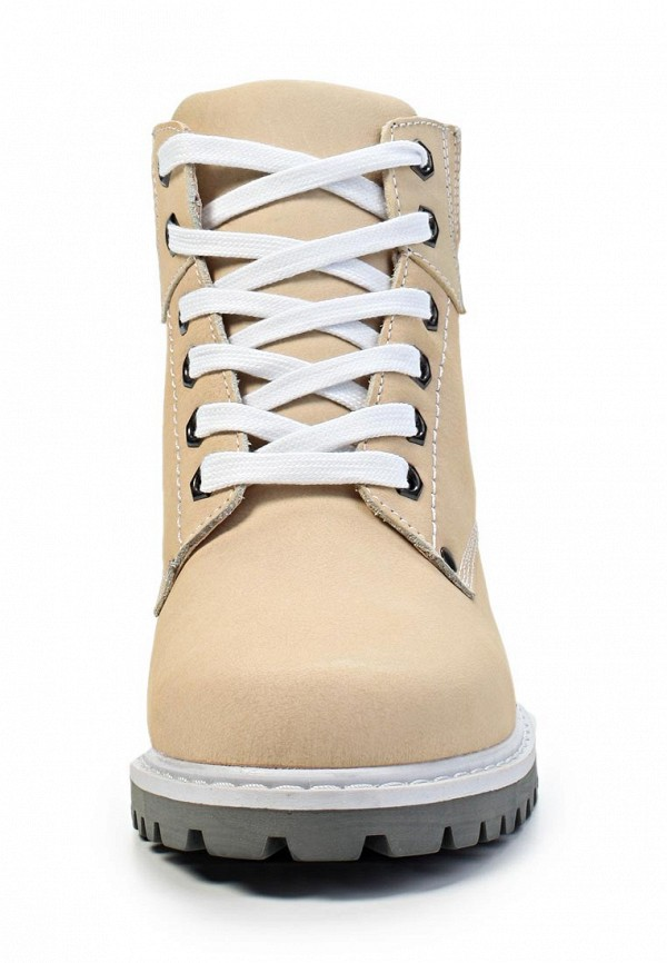 Женские ботинки Betsy (Бетси) 329313/02#4: изображение 4
