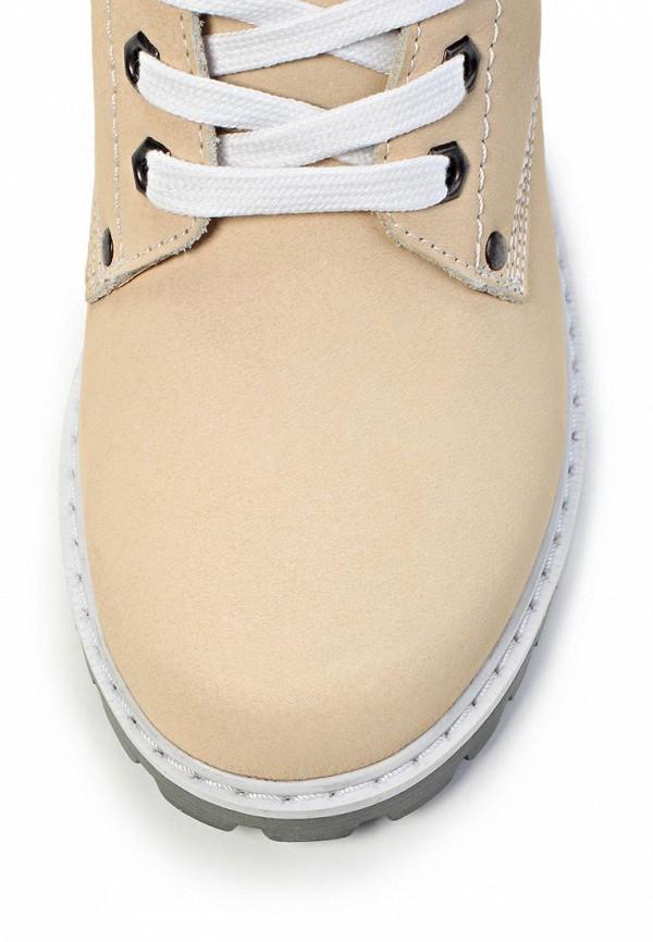 Женские ботинки Betsy (Бетси) 329313/02#4: изображение 6