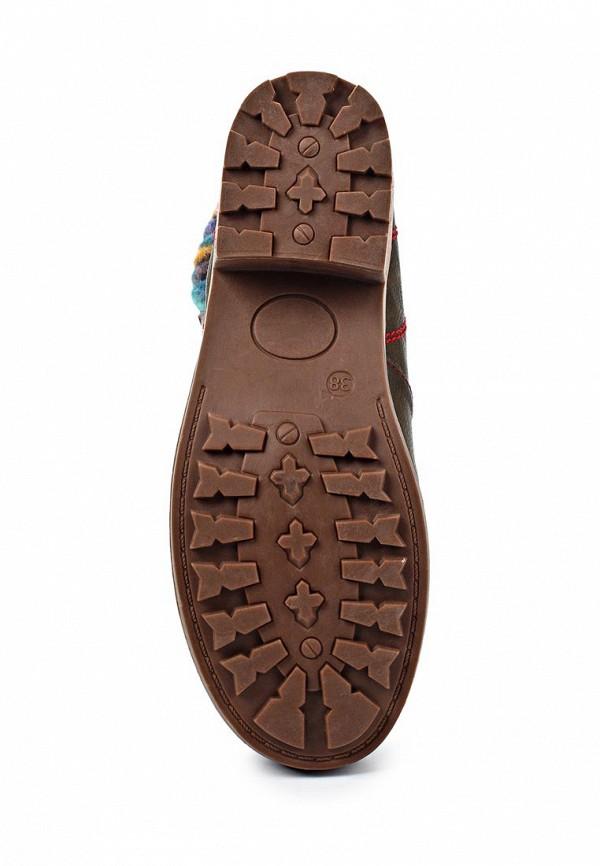 Женские ботинки Betsy (Бетси) 329320/01#2: изображение 3