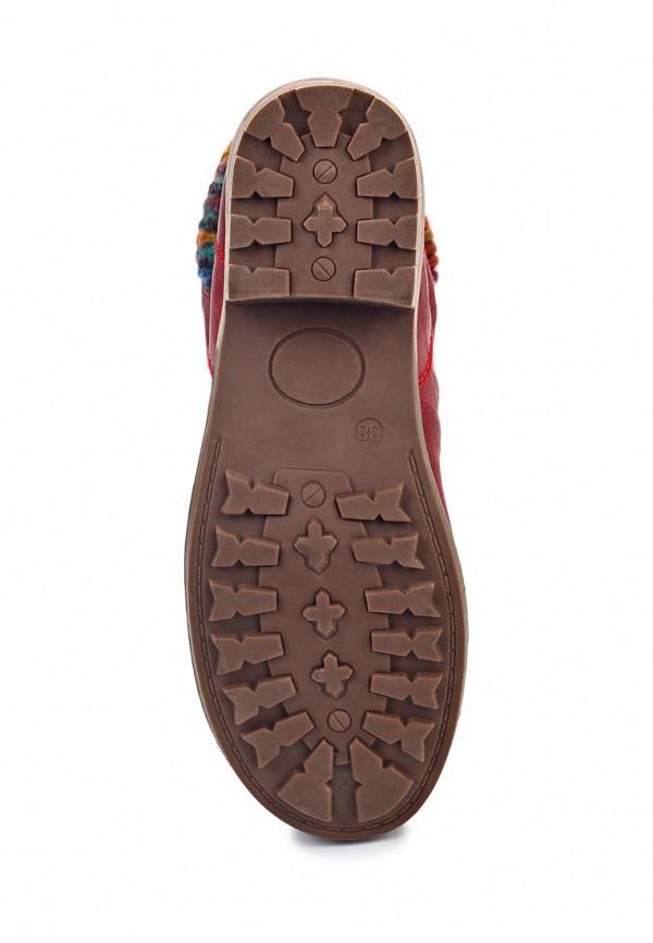 Женские ботинки Betsy (Бетси) 329320/01#4: изображение 10