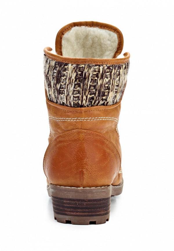 Женские ботинки Betsy (Бетси) 329320/02#1: изображение 2