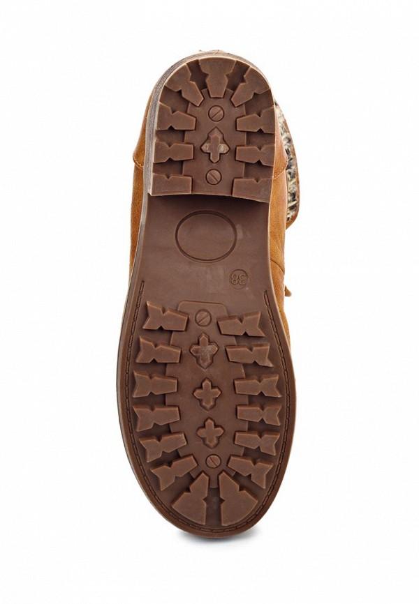 Женские ботинки Betsy (Бетси) 329320/02#1: изображение 3