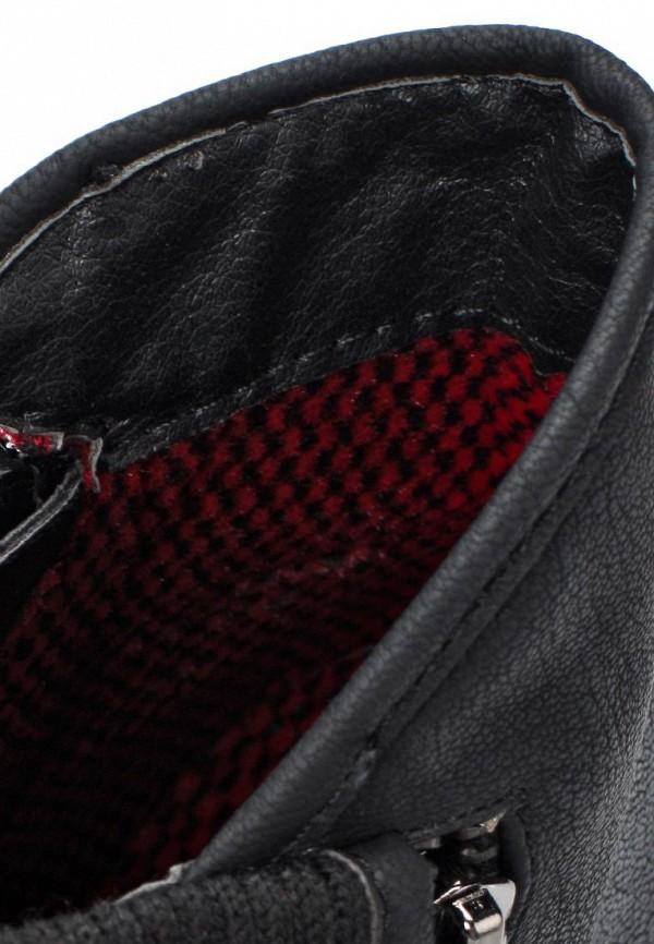 Ботильоны на каблуке Betsy (Бетси) 329329/01#1: изображение 7