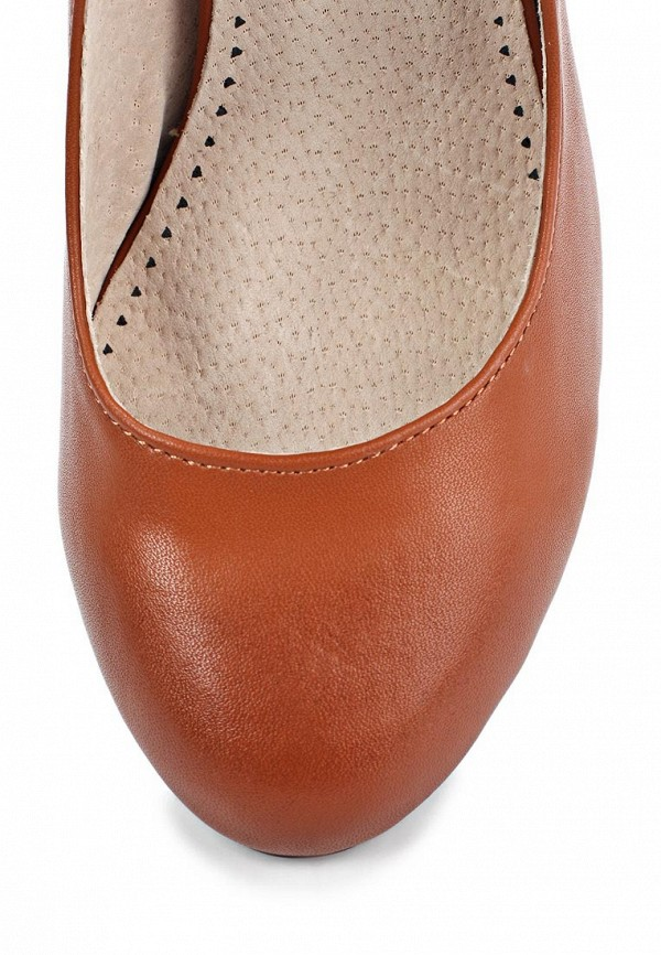 Туфли на каблуке Betsy (Бетси) 329013/08#2: изображение 13