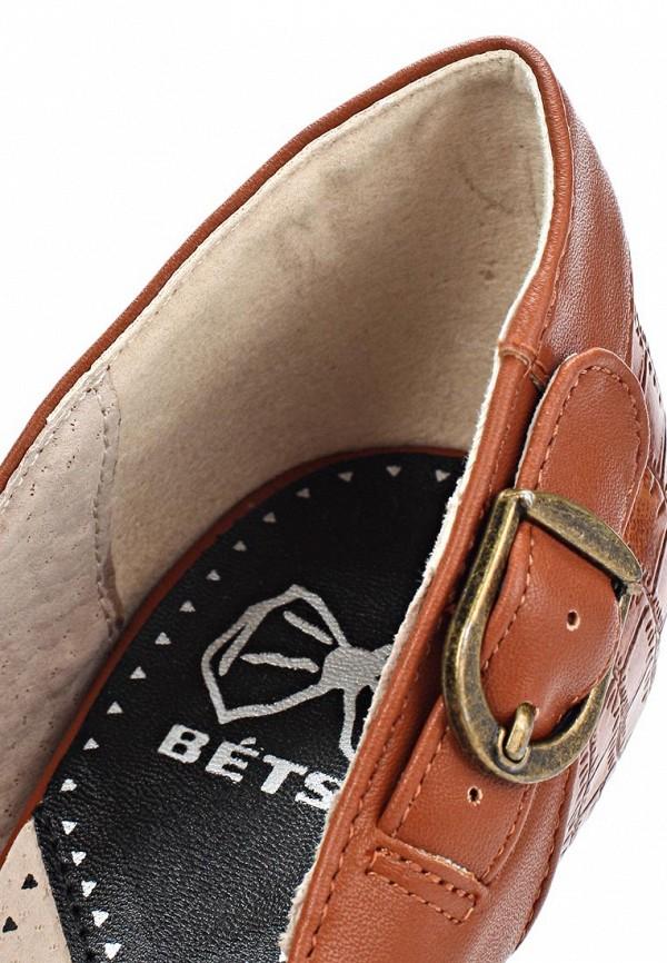 Туфли на каблуке Betsy (Бетси) 329013/08#2: изображение 14