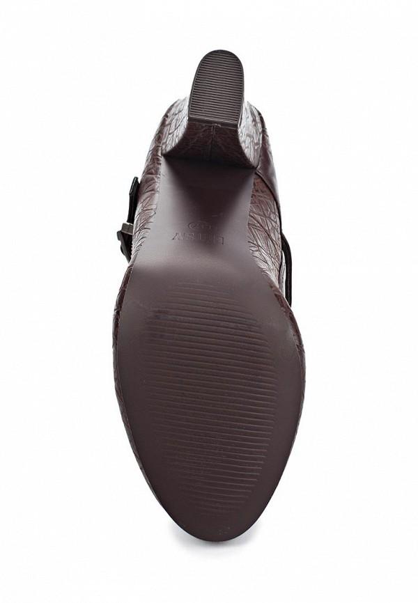 Женские туфли Betsy (Бетси) 329024/01#3: изображение 10