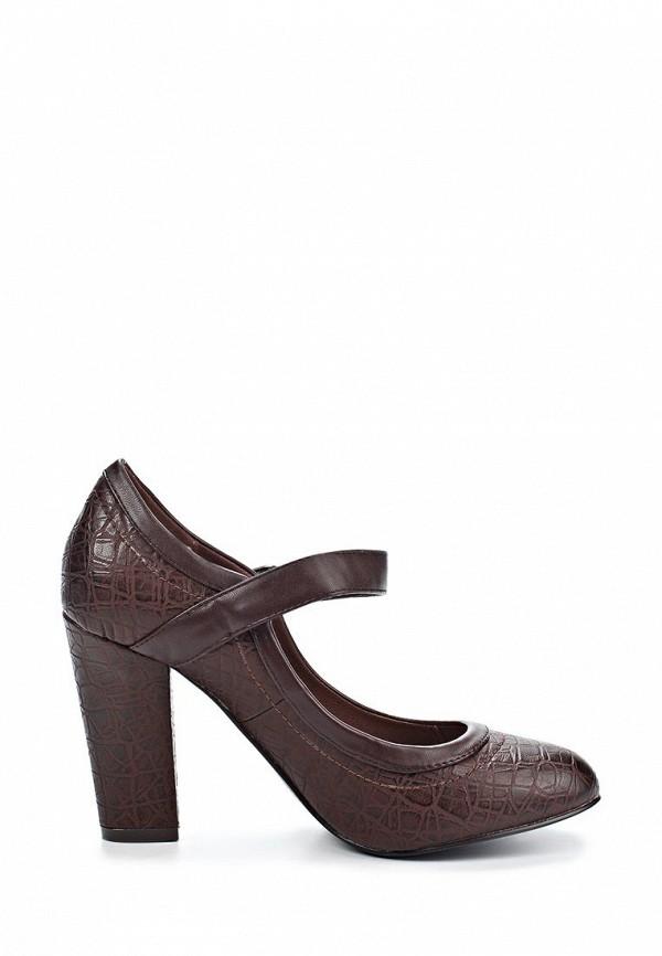 Женские туфли Betsy (Бетси) 329024/01#3: изображение 12