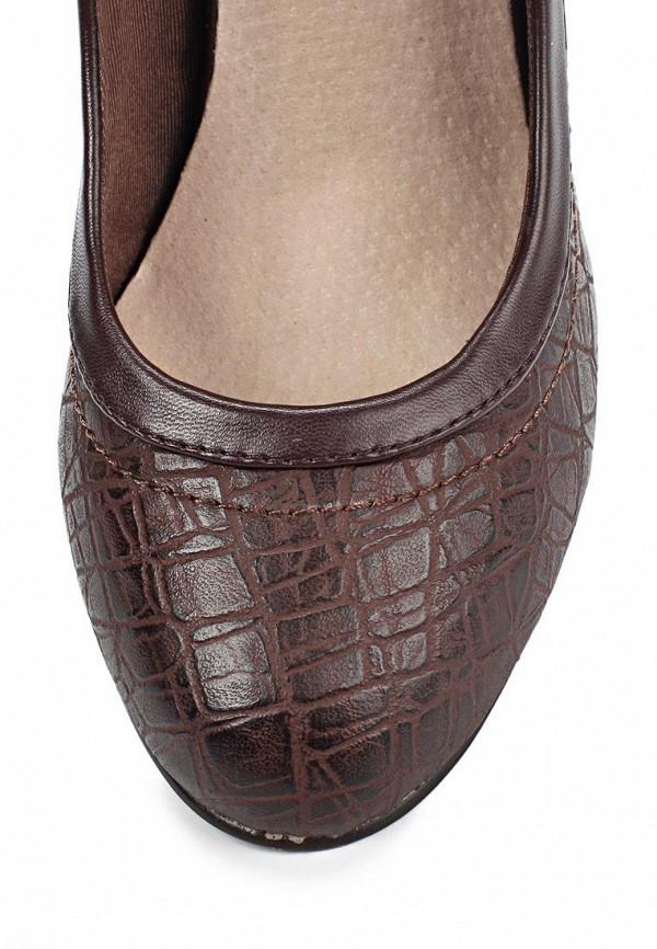Женские туфли Betsy (Бетси) 329024/01#3: изображение 13