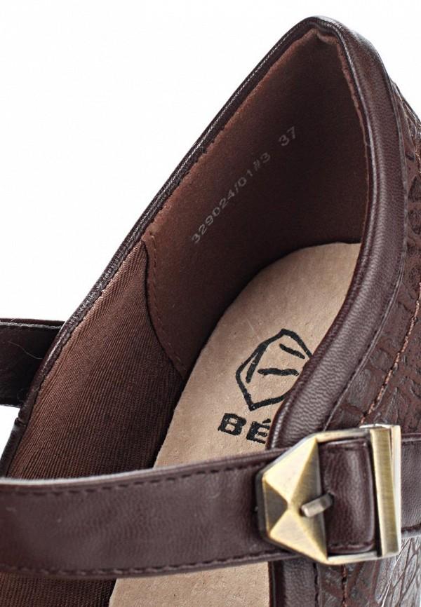 Женские туфли Betsy (Бетси) 329024/01#3: изображение 14