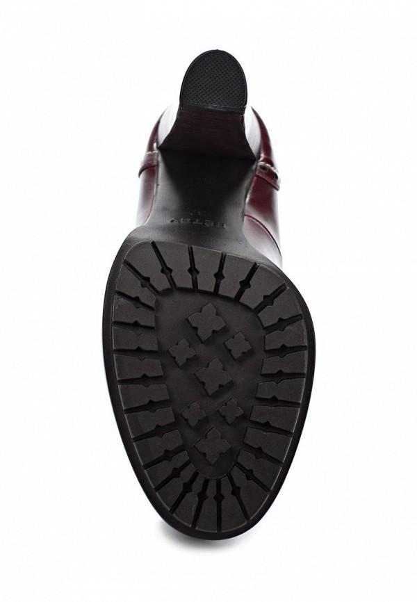 Туфли на каблуке Betsy (Бетси) 329033/06#3: изображение 10