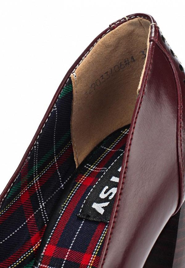 Туфли на каблуке Betsy (Бетси) 329033/06#3: изображение 14