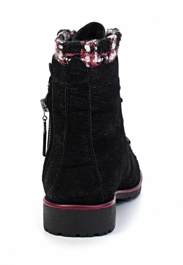 Женские ботинки Betsy (Бетси) 329074/06#3: изображение 2