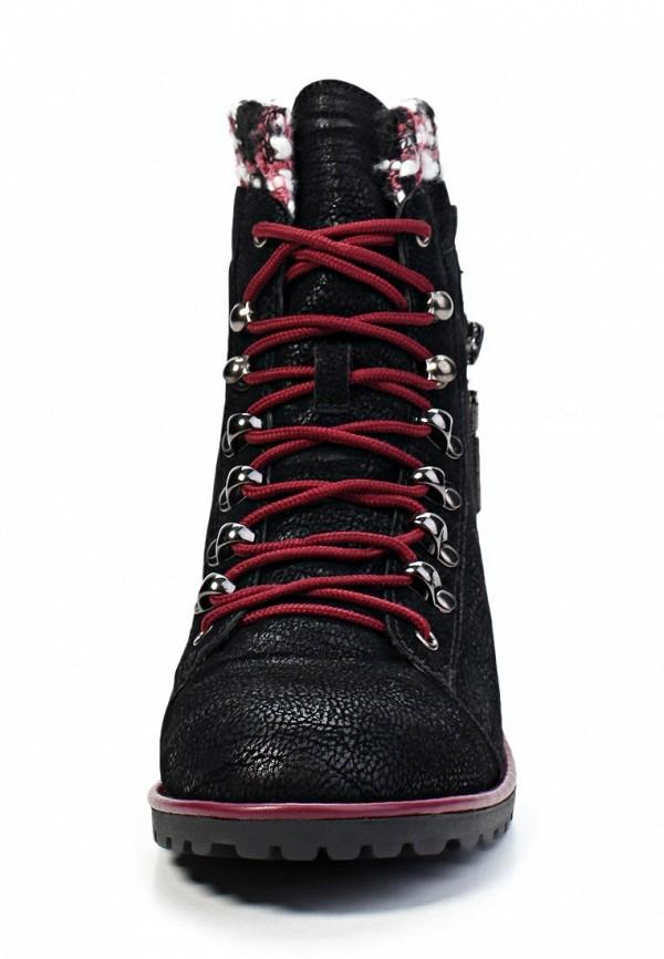 Женские ботинки Betsy (Бетси) 329074/06#3: изображение 4