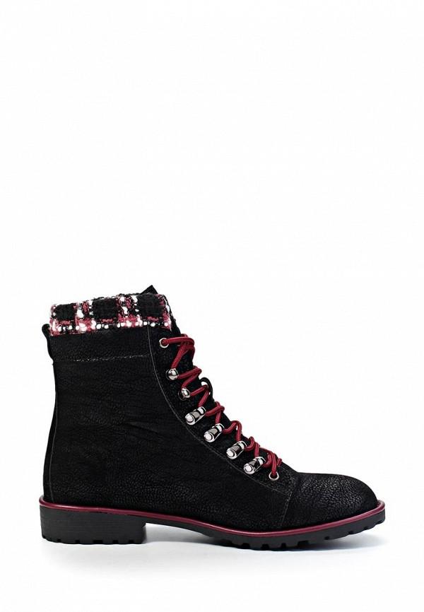 Женские ботинки Betsy (Бетси) 329074/06#3: изображение 5