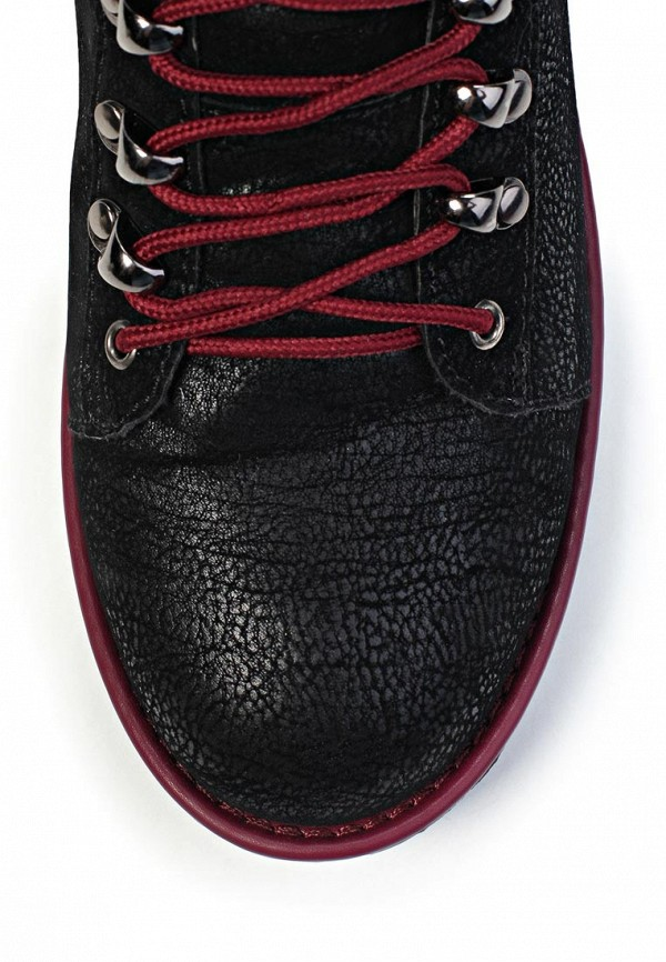 Женские ботинки Betsy (Бетси) 329074/06#3: изображение 6