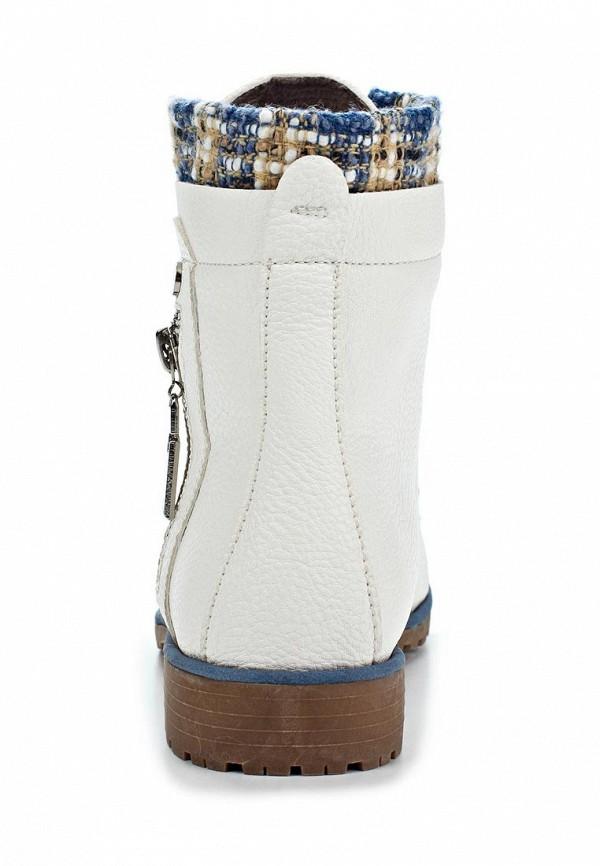 Женские ботинки Betsy (Бетси) 329074/06#4: изображение 2