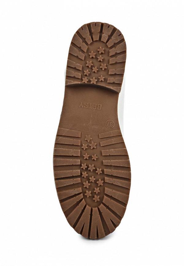 Женские ботинки Betsy (Бетси) 329074/06#4: изображение 3