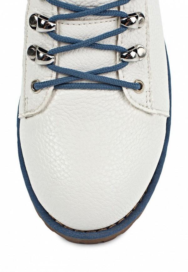 Женские ботинки Betsy (Бетси) 329074/06#4: изображение 6