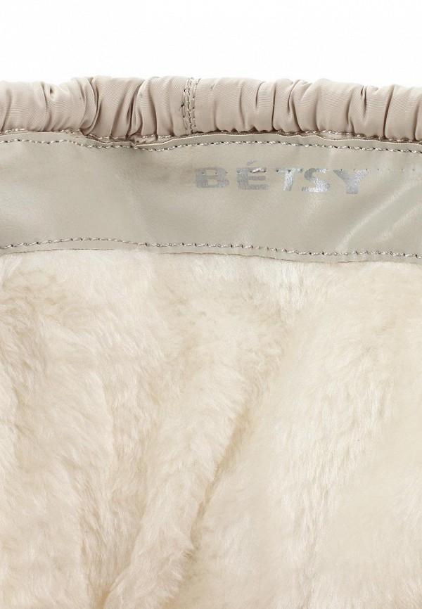 Полусапоги Betsy (Бетси) 329077/07#3: изображение 13