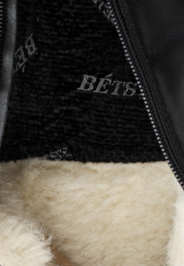 Ботфорты Betsy (Бетси) 329093/05#4: изображение 20